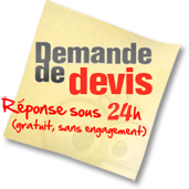 devis referencement