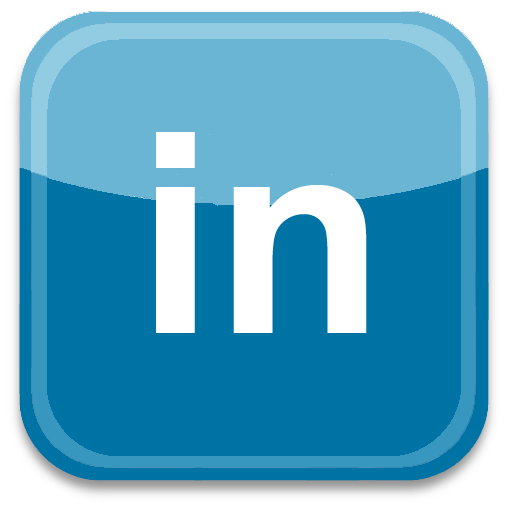 linkedin-web media france
